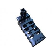 5KU Quick Detach Ultralight Vertical Grip