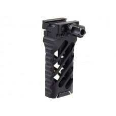 5KU Quick Detach Ultralight Vertical Grip-45 (Type 2)