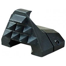 5KU K9 Barricade (rear hook)