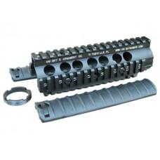 5KU M4 Carbine URX RAS