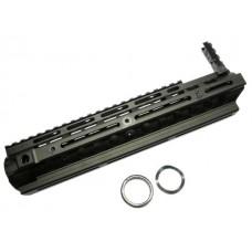 5KU LW URX RAS for M4/M16 Series