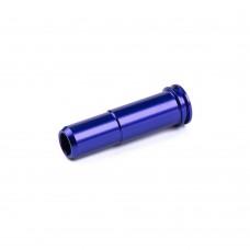 CNC PRODUCTION SCAR Nozzle (28.3mm)