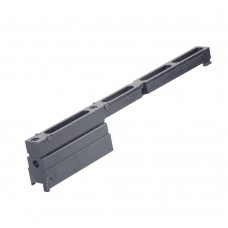 RGW CNC bolt carrier for WE SCAR-H GBB