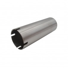 CNC PRODUCTION 4/5 Size Cylinder (Smooth Surface)