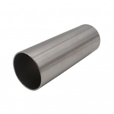 CNC PRODUCTION Full Size Cylinder (Smooth Surface)