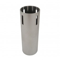 CNC PRODUCTION 3/4 Size Cylinder (Vertical Pattern)