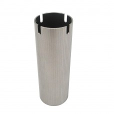 CNC PRODUCTION 4/5 Size Cylinder (Vertical Pattern)