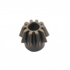 CNC PRODUCTION O type CNC motor pinion