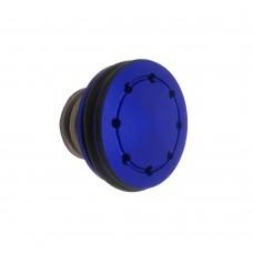 CNC PRODUCTION Double O ring piston head