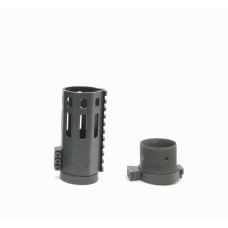 RGW QD Front Set for WE / VFC M4 series GBB 4""