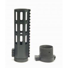 RGW QD Front Set for WE / VFC M4 series GBB 7""